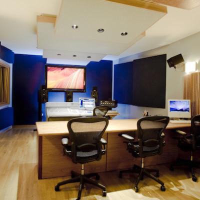 Brooklyn Interiors Website Content Shoot